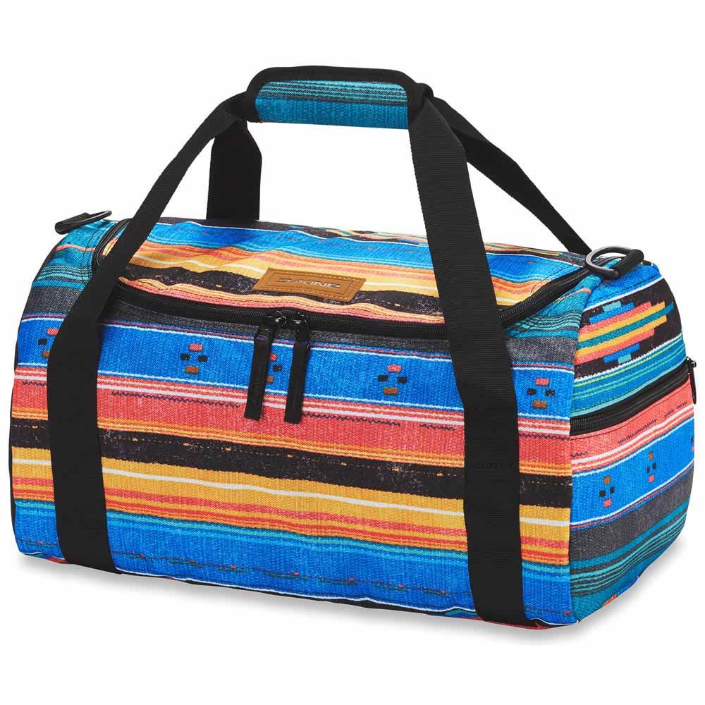 Bolsas de viaje Dakine Eq Bag 23l