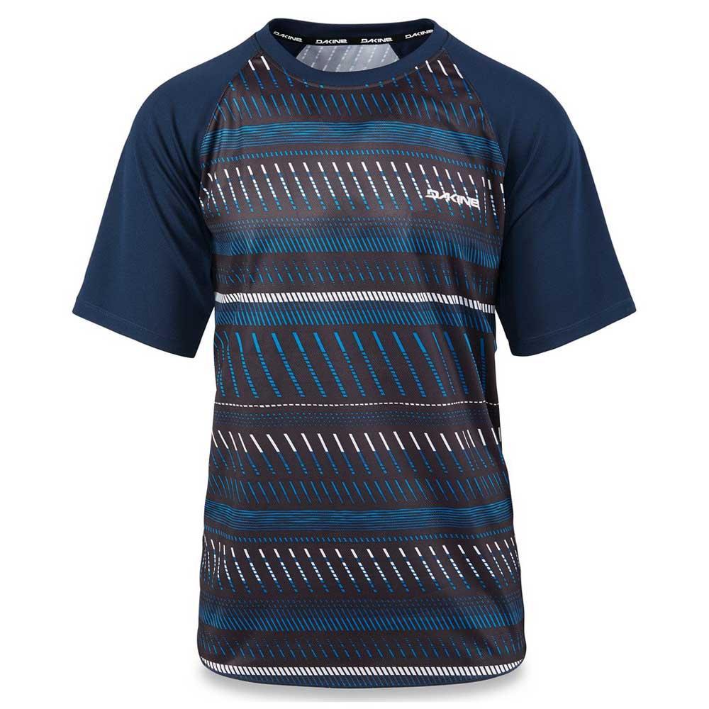 Camisetas Dakine Dropout