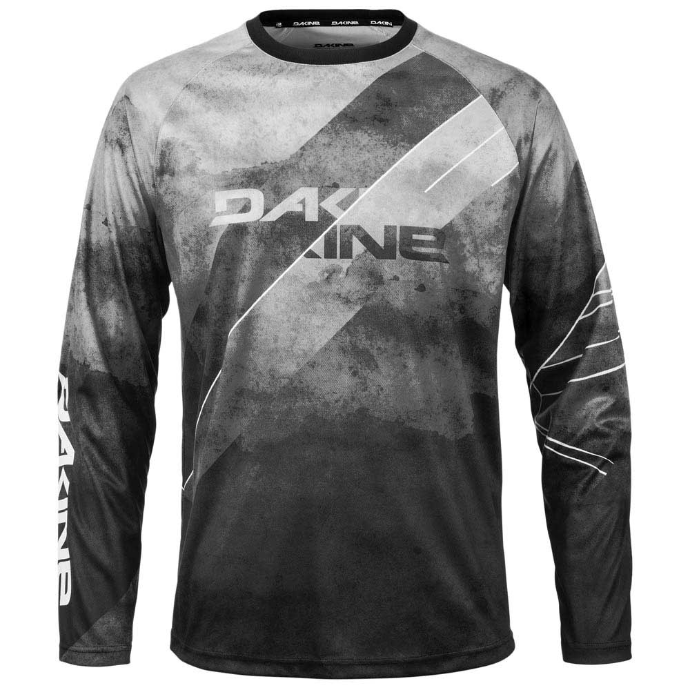 t-shirts-dakine-thrillium-l-s
