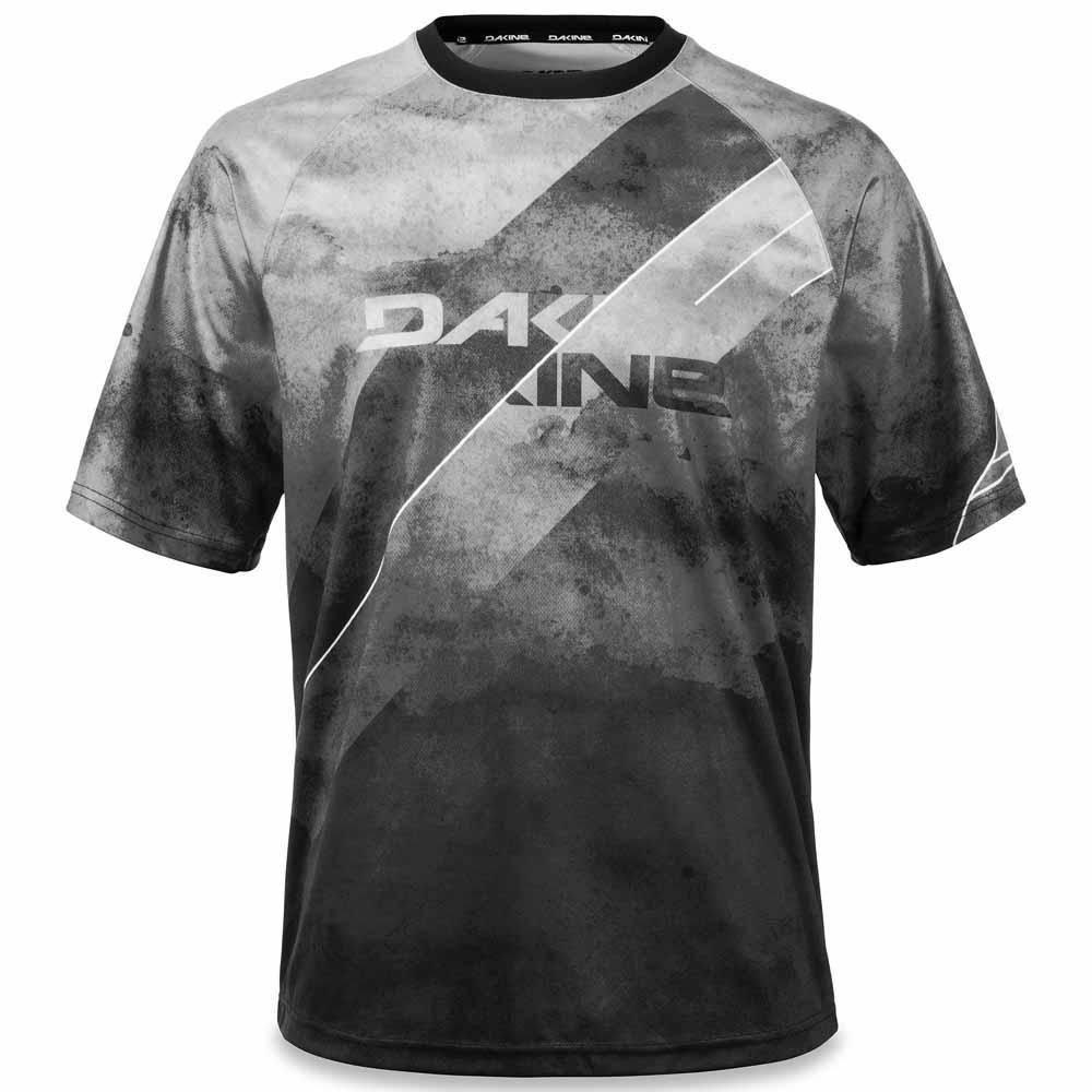 t-shirts-dakine-thrillium