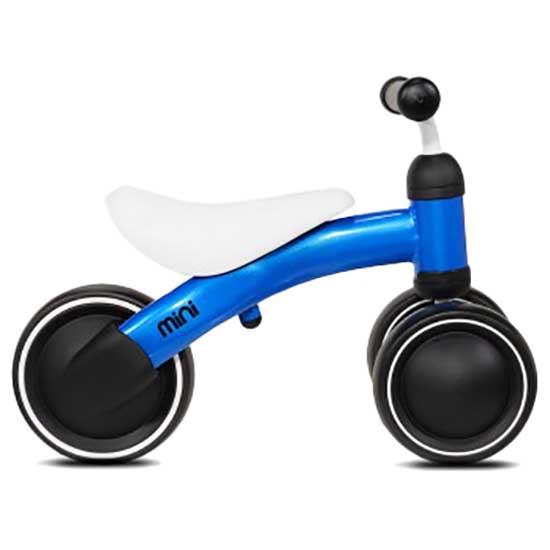 biciclette-bambini-kazam-mini