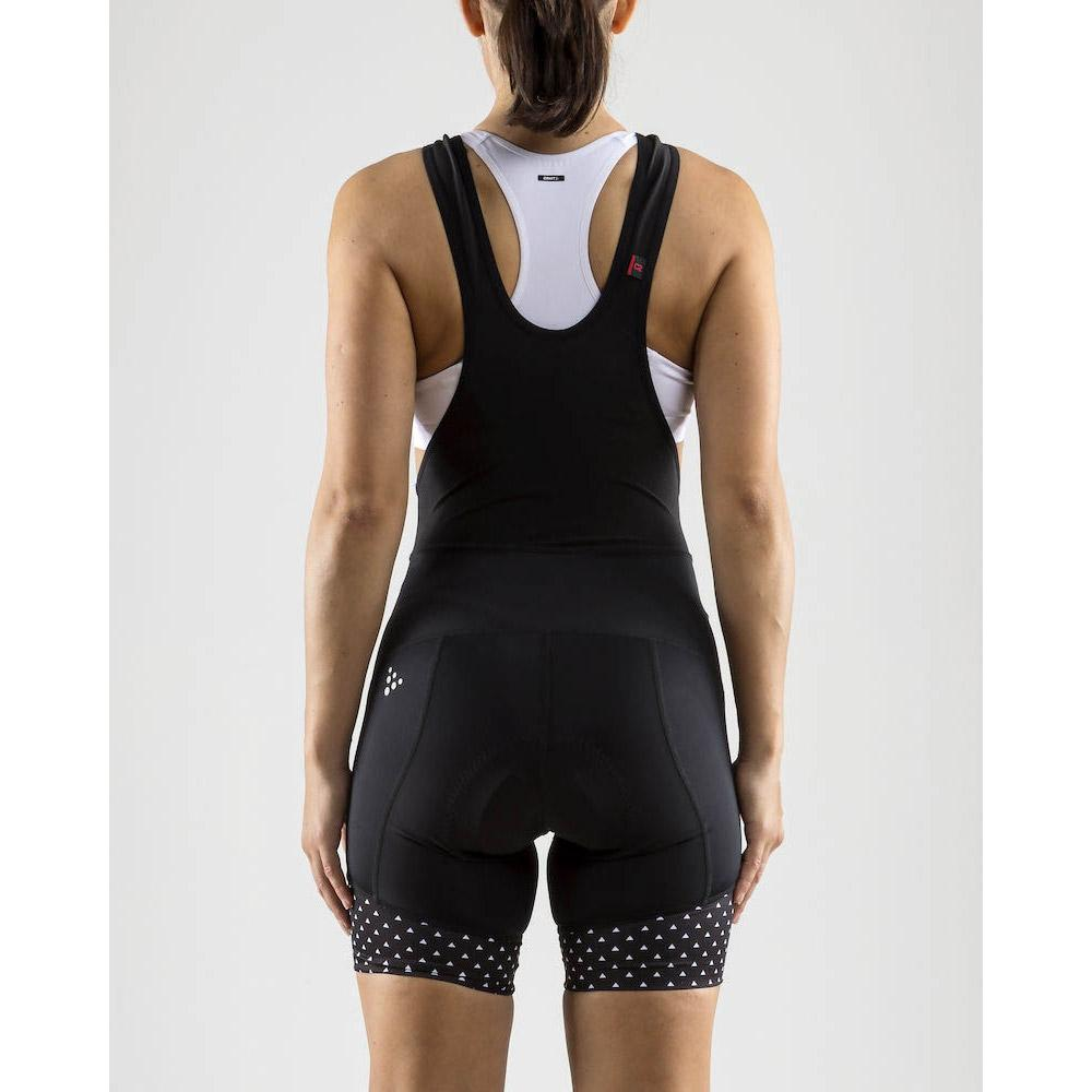 pantaloncini-ciclismo-craft-velo
