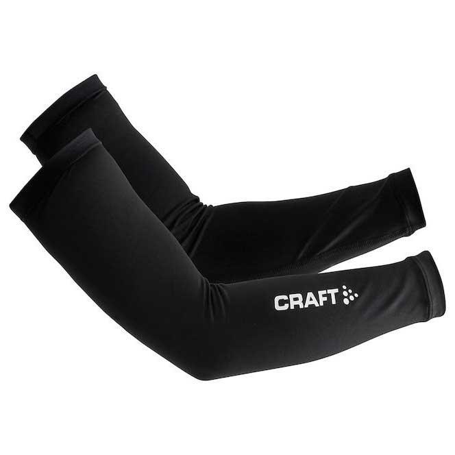 Manguitos y perneras Craft Arm Warmers