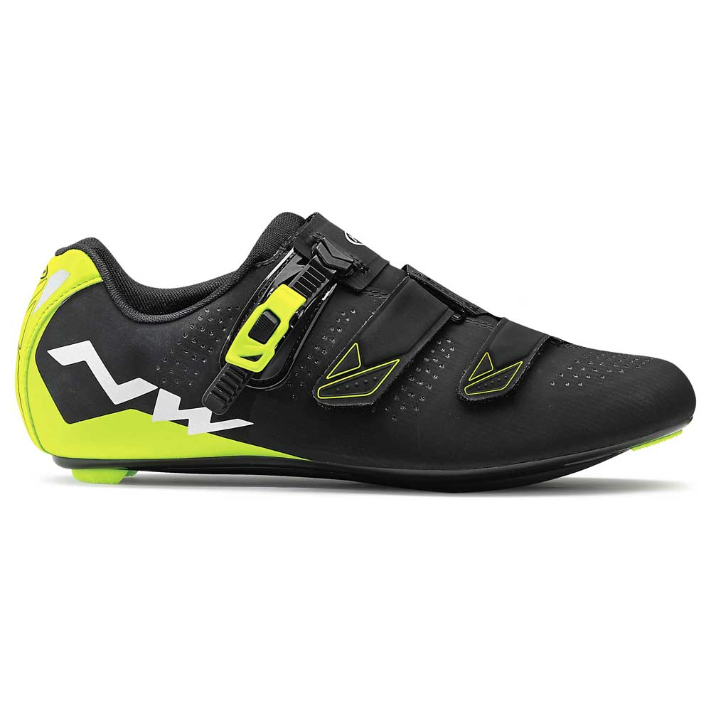 Northwave Phantom Shoes Review