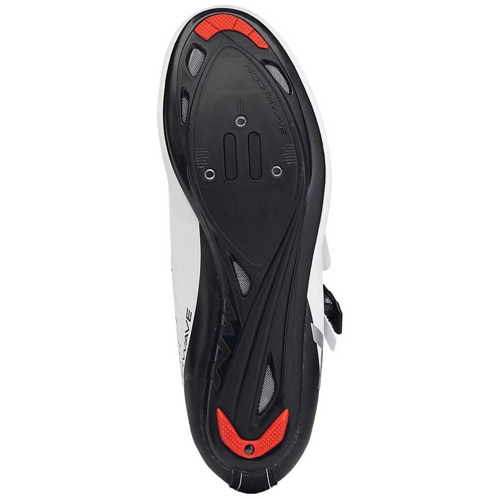 scarpe-da-ciclismo-northwave-phantom-2-srs