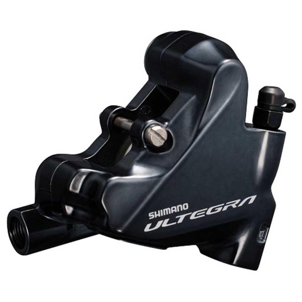 Frenos Shimano Ultegra R8 Rear