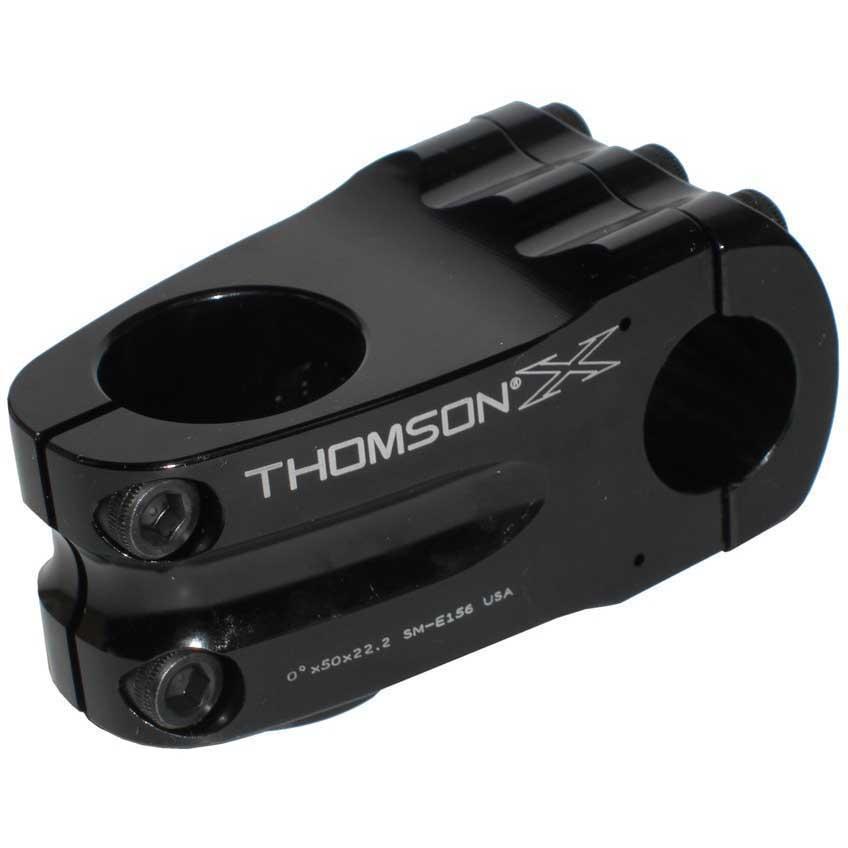 Potencias Thomson Elite Bmx