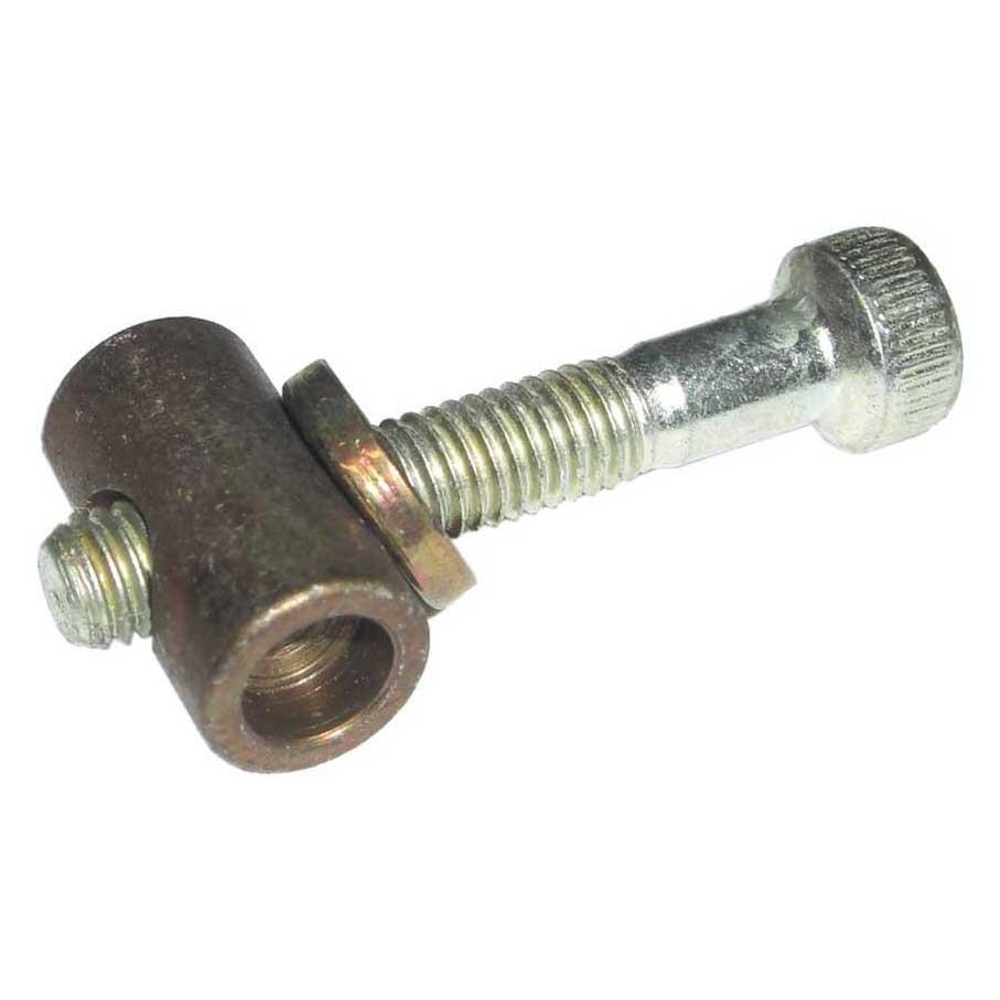 Sillines y tijas Thomson Screw For Saddle Support Droppe