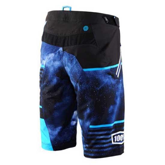 pantaloni-100percent-airmatic-mtb