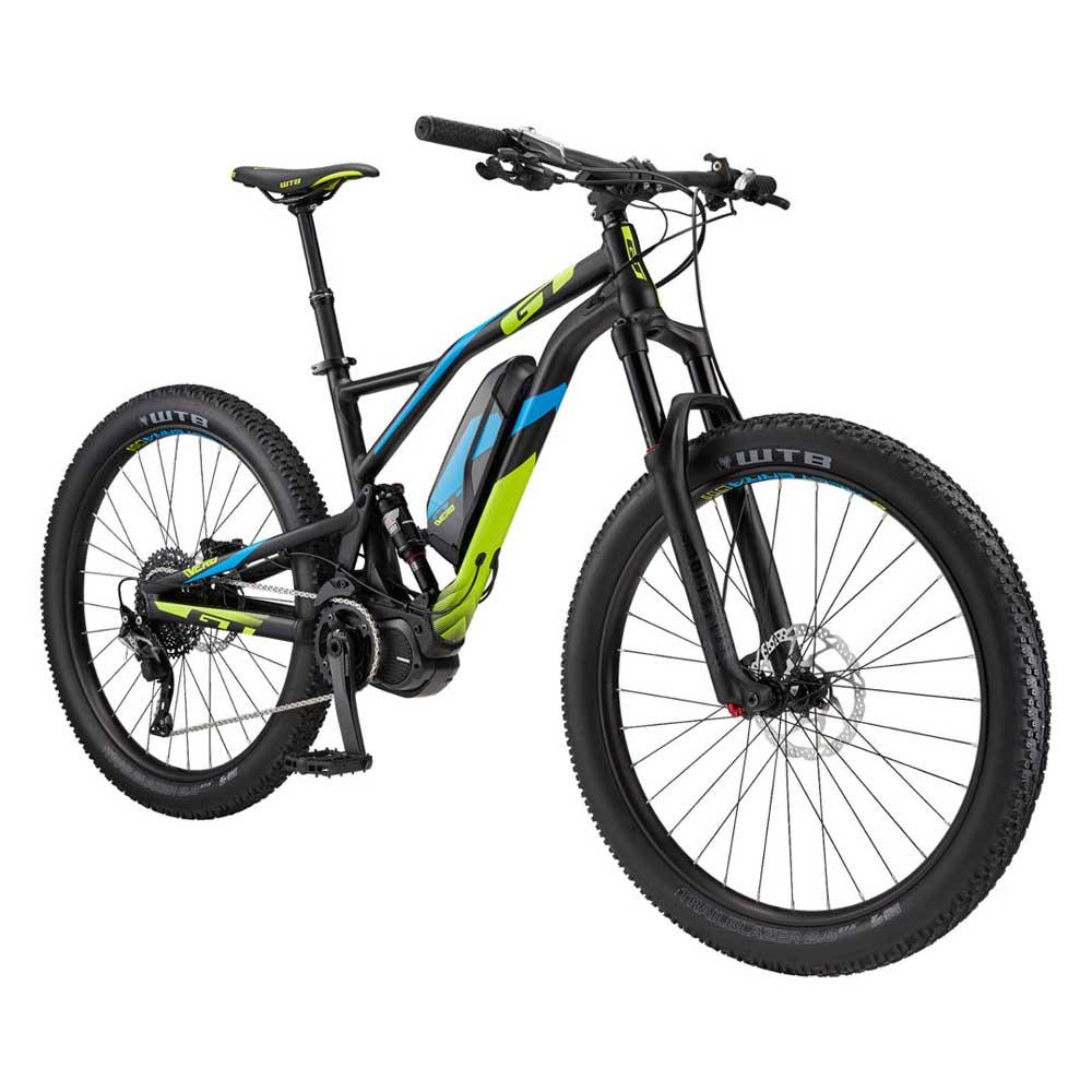 Gt Everb Amp buy and offers on Bikeinn