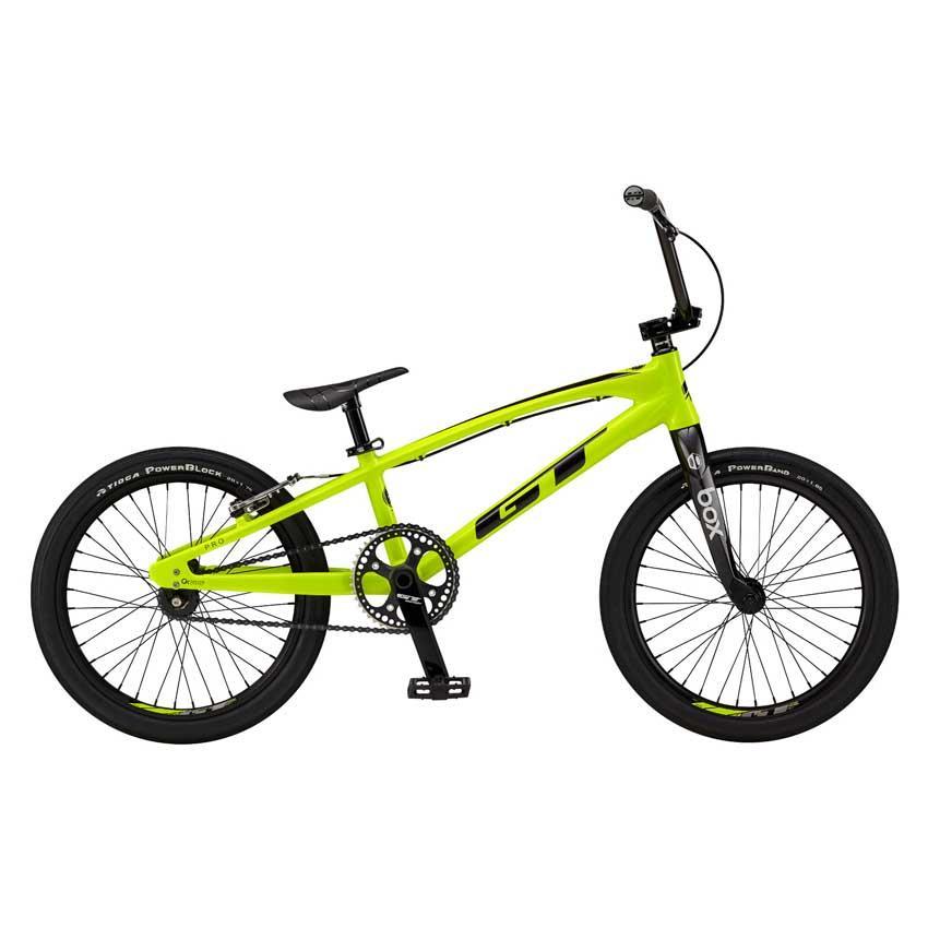 Bicicletas urbanas Gt Speed Series Pro