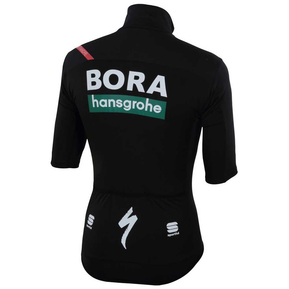 attrezzatura-ufficiale-sportful-bora-hansgrohe-fiandre-light