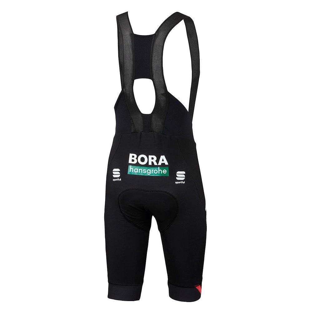 attrezzatura-ufficiale-sportful-bora-hansgrohe-fiandre-norain