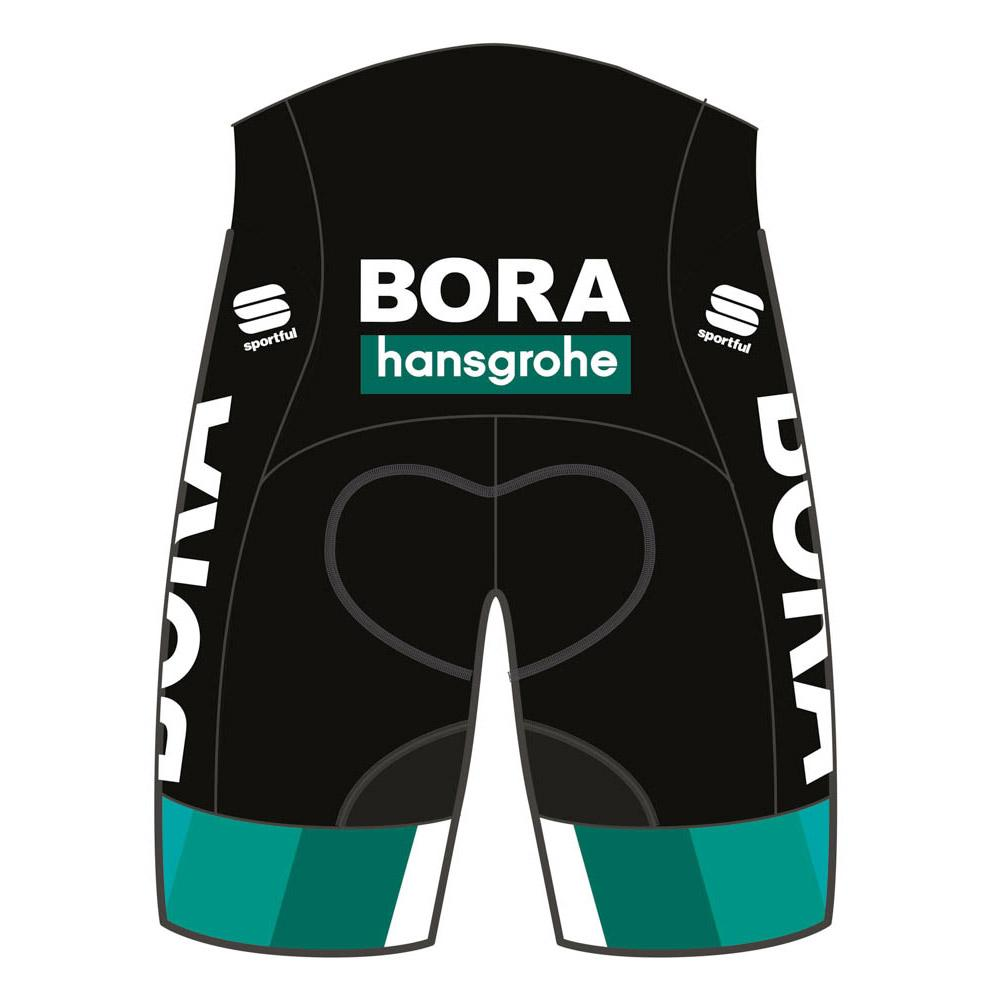 bora-hansgrohe-kid-short
