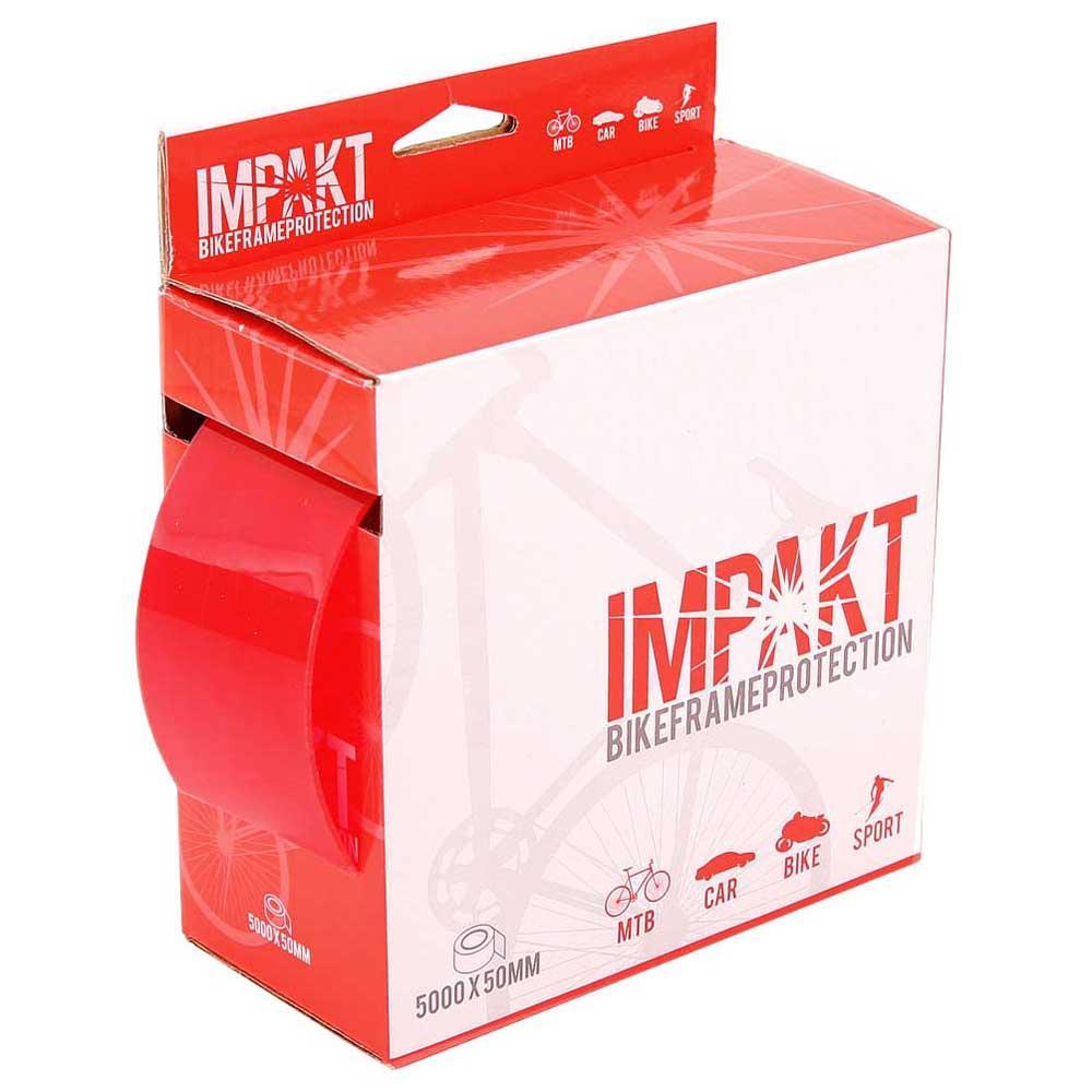 img product