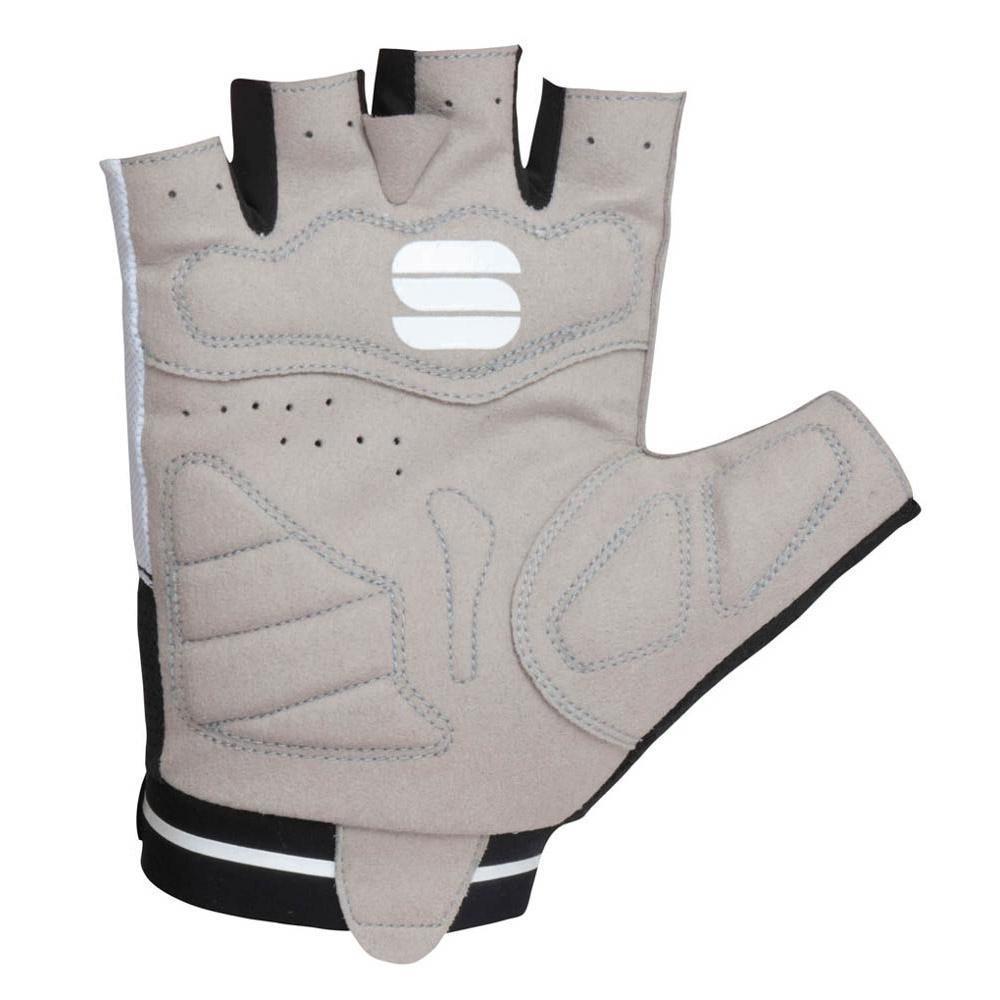 giro-glove