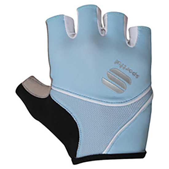 handschuhe-sportful-pro-w-gloves