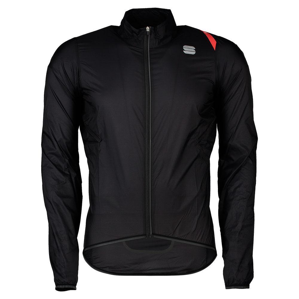 giacche-sportful-hot-pack-ultralight