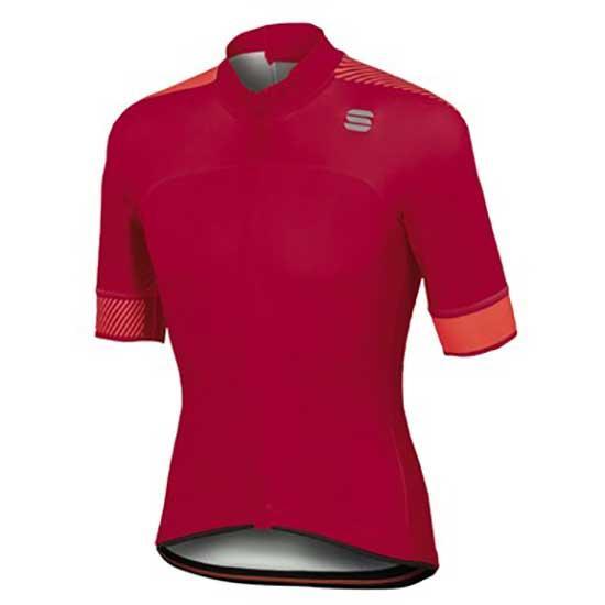 trikots-sportful-bodyfit-pro-classics, 62.95 EUR @ bikeinn-deutschland