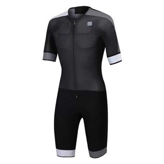 anzuge-sportful-bodyfit-pro-road, 112.95 EUR @ bikeinn-deutschland