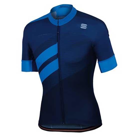 trikots-sportful-bodyfit-team, 50.00 EUR @ bikeinn-deutschland