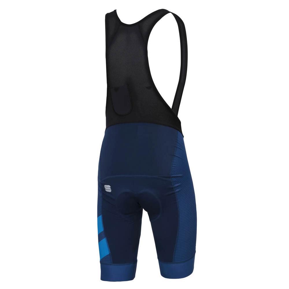 pantaloncini-ciclismo-sportful-bodyfit-team