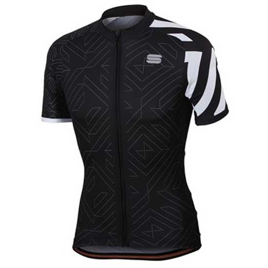 trikots-sportful-graphic-1-trendy, 46.95 EUR @ bikeinn-deutschland