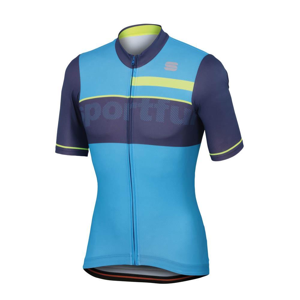 trikots-sportful-squadra-corse, 46.95 EUR @ bikeinn-deutschland