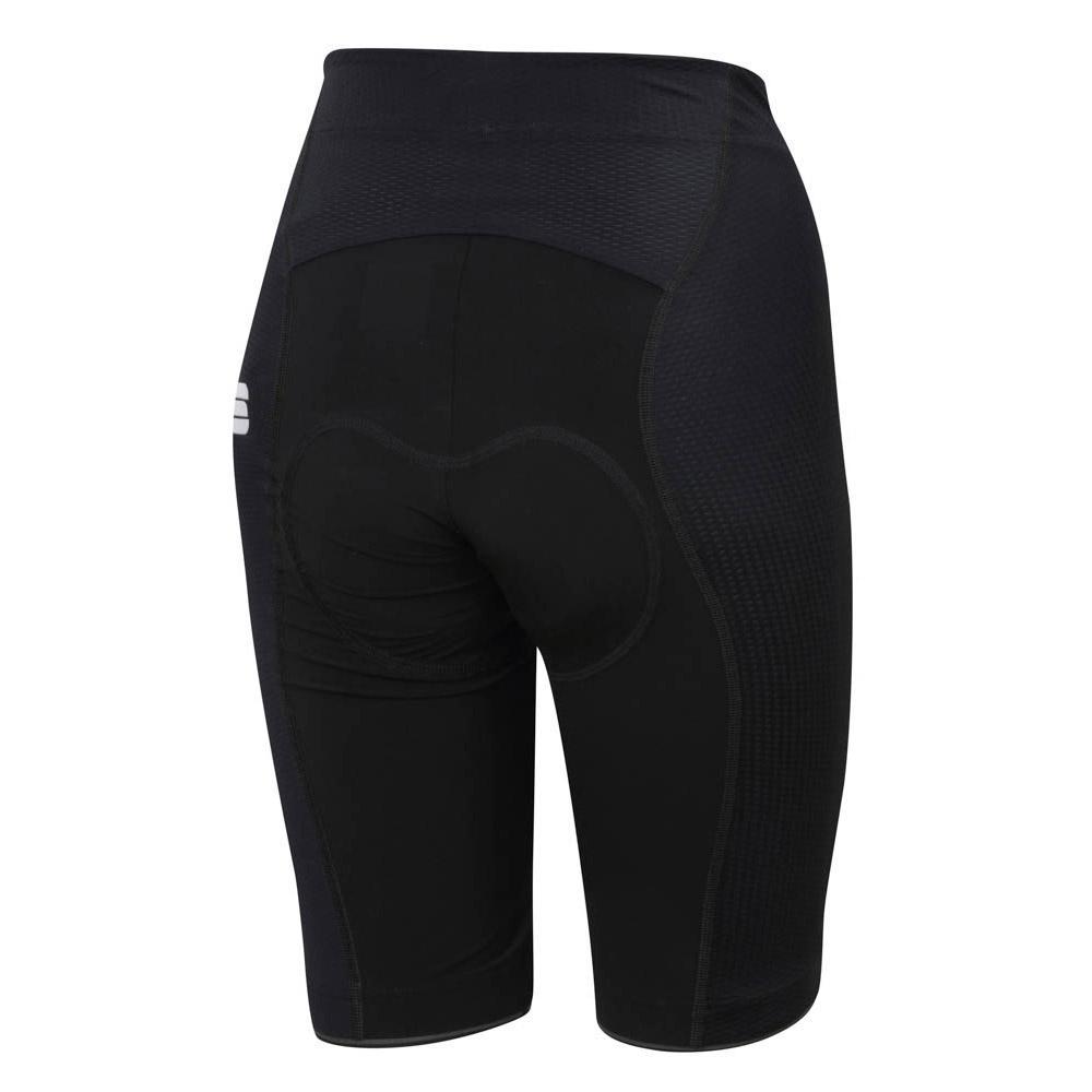 pantaloncini-ciclismo-sportful-total-comfort-short