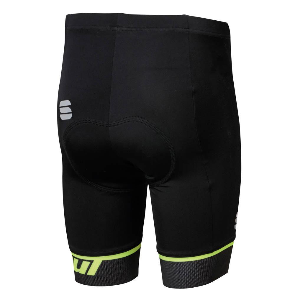 pantaloncini-ciclismo-sportful-tour