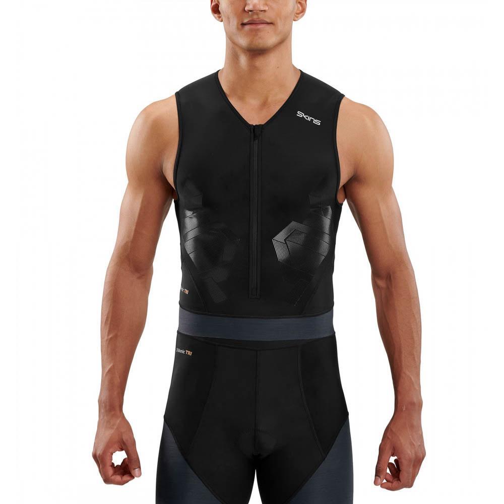 unterwasche-skins-dnamic-triathlon-s-l-top