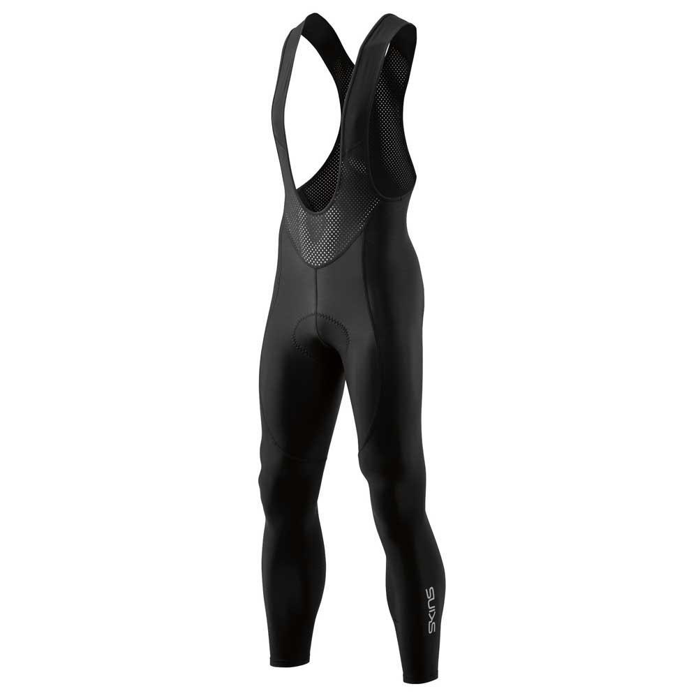 radhosen-skins-dnamic-bib-long-tights