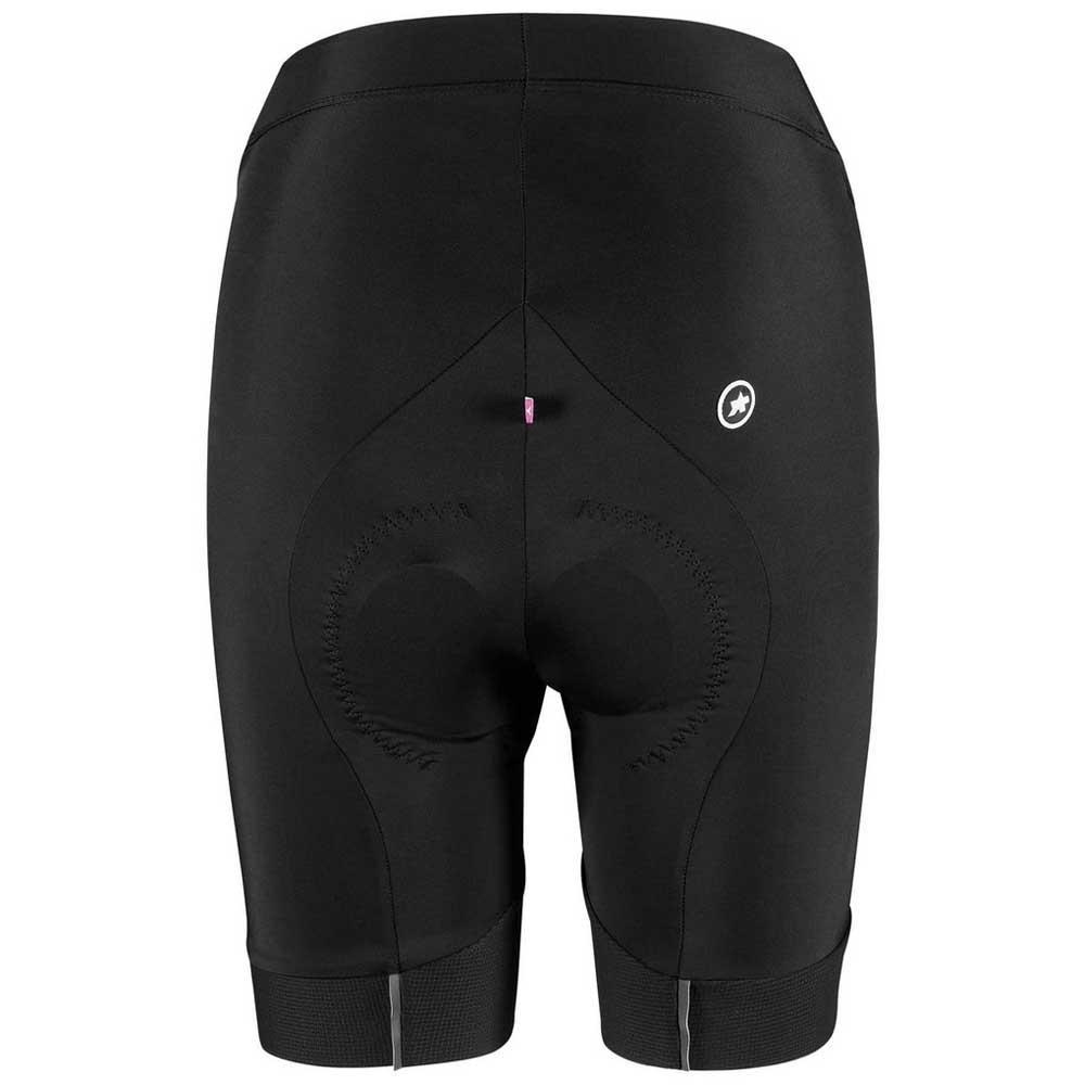 pantaloncini-ciclismo-assos-uma-gt-s7