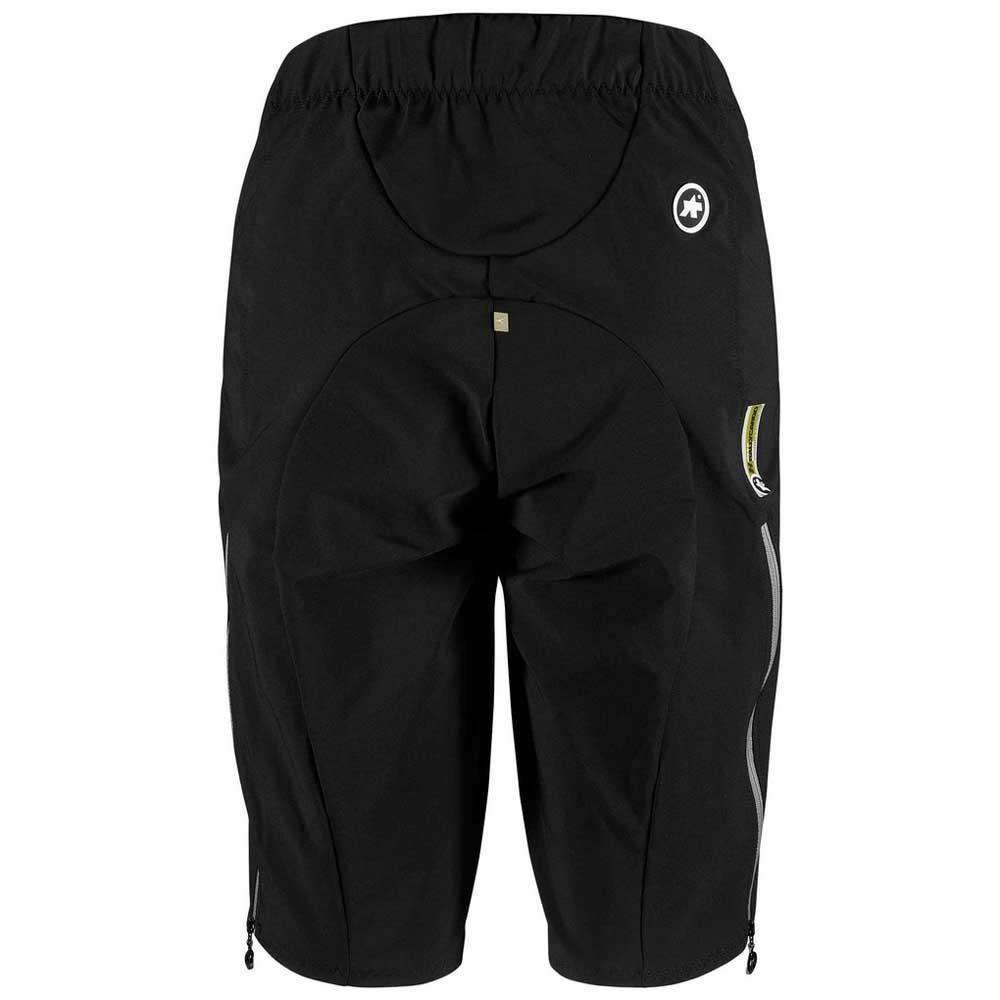 pantaloncini-ciclismo-assos-laalalai-s7