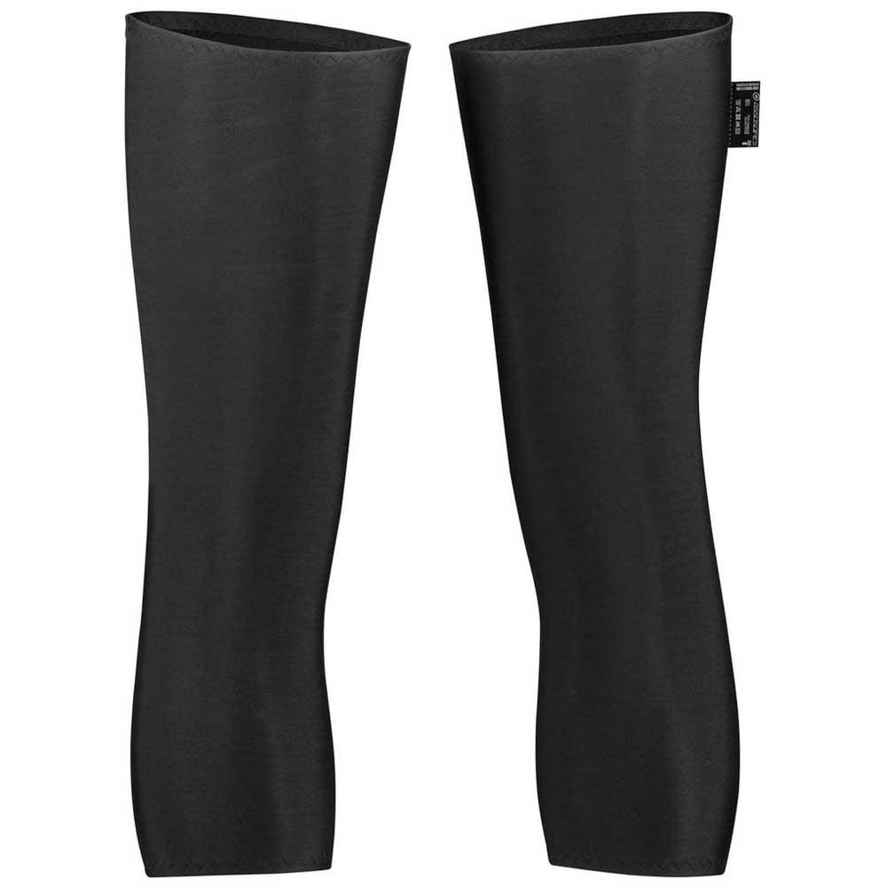 copribraccia-e-coprigambe-assos-knee-warmer