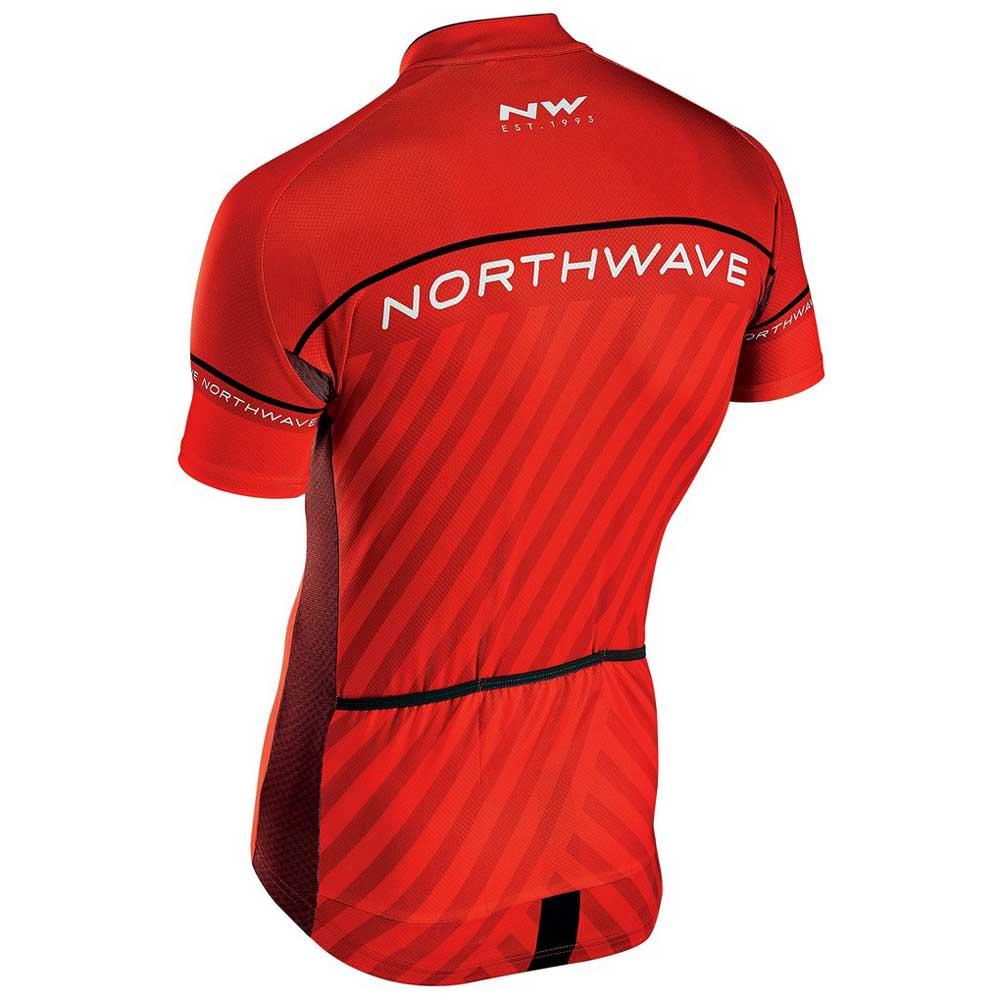 jersey-manica-corta-northwave-logo-3