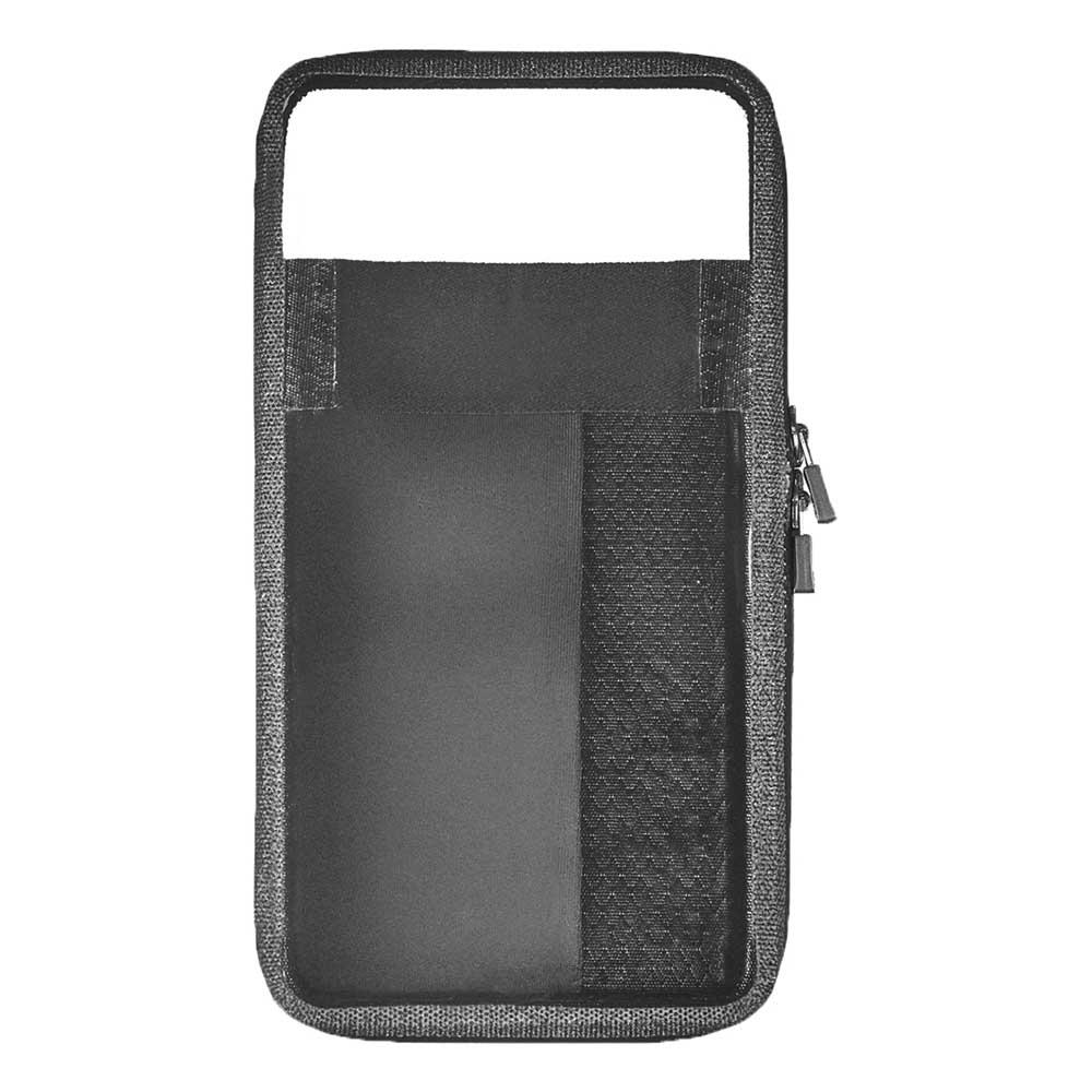 cycling-wallet-for-smartphones-up-to-5-5-inches