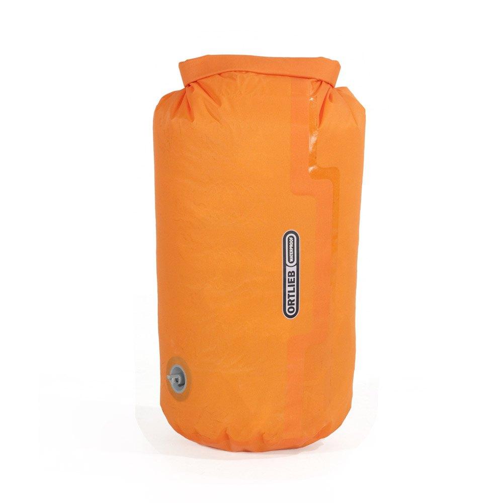 Bolsas estancas Ortlieb Ultra Lightweight Dry Bag With Valve 7l