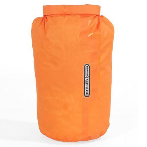 Bolsas estancas Ortlieb Ultra Lightweight Dry Bag Ps10 7l