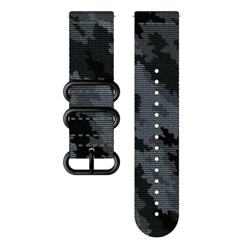 ersatzteile-suunto-traverse-textile-concrete-strap