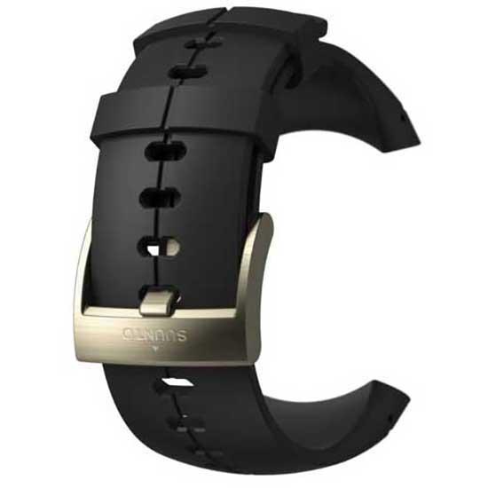 ersatzteile-suunto-spartan-ultra-gold-strap, 35.95 EUR @ bikeinn-deutschland