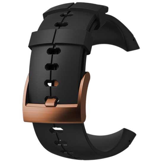 ersatzteile-suunto-spartan-ultra-copper-strap