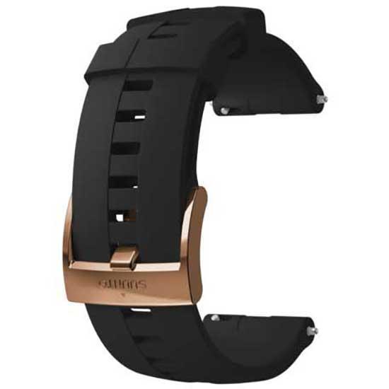 ersatzteile-suunto-spartan-sport-copper-strap