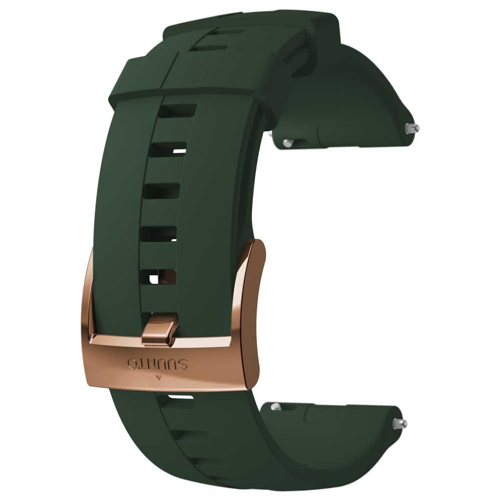 ersatzteile-suunto-spartan-sport-forest-copper-strap, 40.95 EUR @ bikeinn-deutschland
