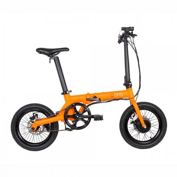 elektrofahrrader-bikefun-oops