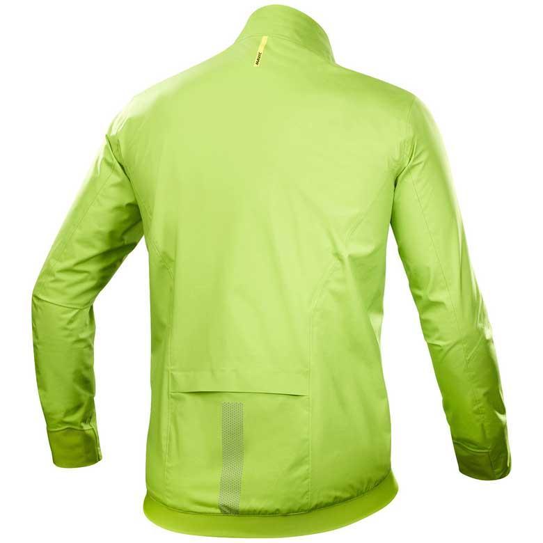 giacche-mavic-essential-h2o