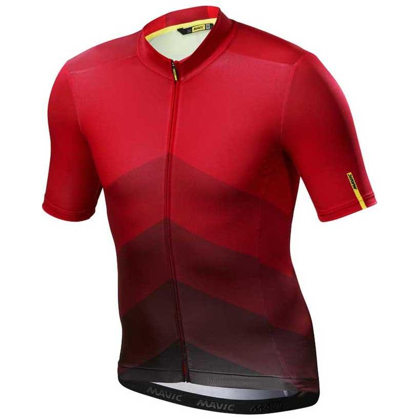 Mavic Cosmic Gradiant Red buy and offers on Bikeinn c7918c74f