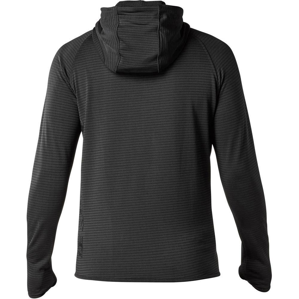 felpe-mavic-road-hoodie