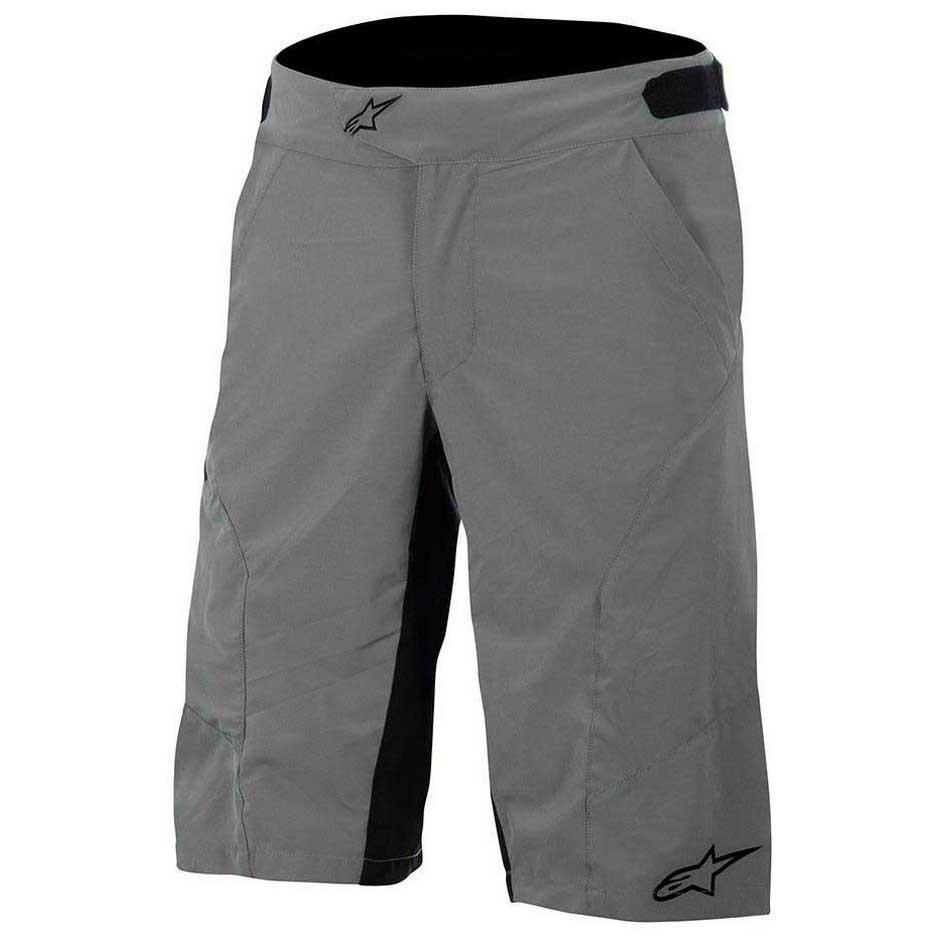 Alpinestars - Hyperlight 2 | bike pants
