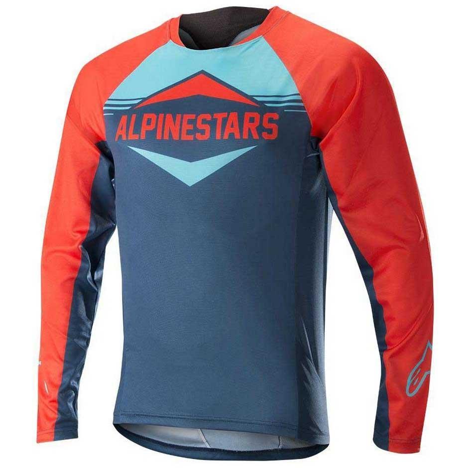 t-shirts-alpinestars-mesa-l-a